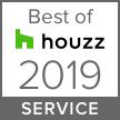best of houzz service 2019